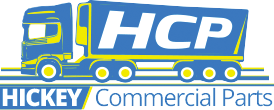 Hickey Commercial Parts